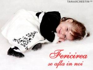 Sursă foto: iuliadinescu.blogspot.com