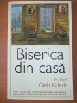 Pr - Prof - Gleb- Kaleda -  (3)