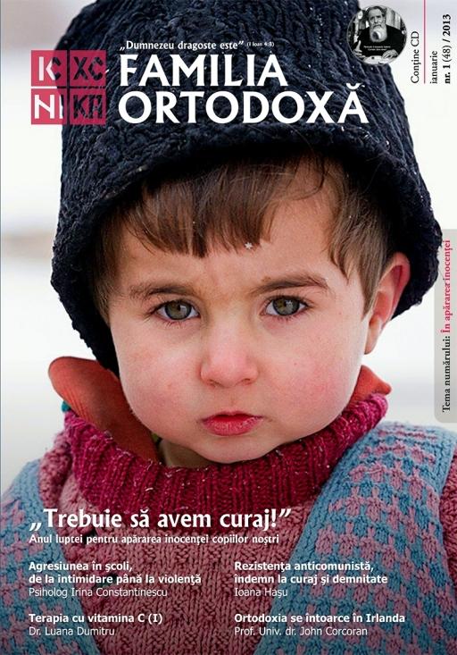 familia-ortodoxa-nr-48-v1.02 a