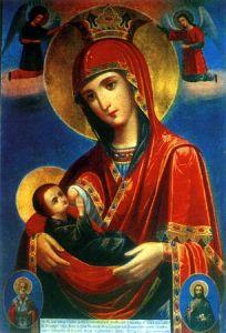 Foto: ortodoxia.md