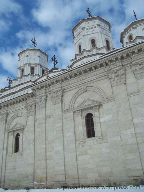 manastire_golia_iasi