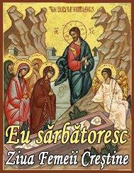 Sursa: slujireapreotesei.blogspot.com