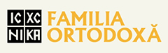 familia_ortodoxa