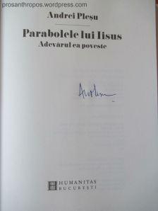 parabolele-lui-iisus-adevarul-ca-poveste-andrei-plesu (1)