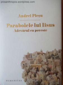 parabolele-lui-iisus-adevarul-ca-poveste-andrei-plesu (2)