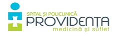 policlinica_providenta_iasi_logo