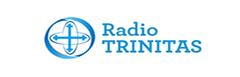 radio-trinitas